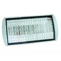 Wholesale 56W/70W98W/126W LED Tunnel Light (BJF3-56/70/98/126) from china suppliers