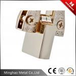 Good technic drip glue bag fittings and accessories,handbag metal accessories 22.39*50.30mm