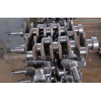 Wholesale HINO W04D W06D  crankshaft from china suppliers