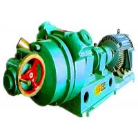 Wholesale Manual Control Double Disc Refiner , Hydraulic Pressure Paper Pulper Machine from china suppliers