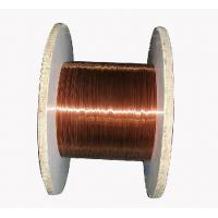 Wholesale Copper Clad Aluminum Wire 2.05mm CCA 10% by volume for screening purpose from china suppliers