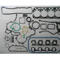 Buy cheap NISSAN FD42  F46 ENGINE PARTS GASKET KIT from wholesalers