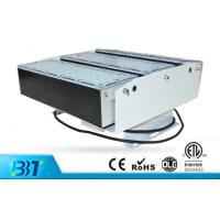 Wholesale High Power Cree High Bay Led Lighting With 80000 Hrs Lifespan from china suppliers