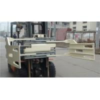 Wholesale forklift attachment Bale Clamp from china suppliers