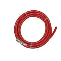 Wholesale Silicone Insulated Power Cable (JGG) from china suppliers