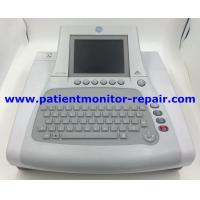 Wholesale GE Portable ECG Monitor MAC3500 Fault Repair from china suppliers