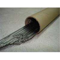 Wholesale TIG welding Wires Stainless Steel Nickel Alloys china sell manufacturer exporter quanlity from china suppliers
