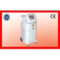 Wholesale body SHR IPL Hair Removal machine  from china suppliers