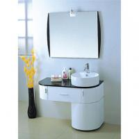 Wholesale hand wash basin from china suppliers