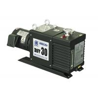 Buy cheap Aluminium Alloy Coating / Lighting Industrial Vacuum Pumps of 3 Phase Motor from wholesalers