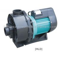 Wholesale Jacuzzi Bathtub Electric Centrifugal Pump High Head Massage Small Noise from china suppliers