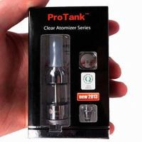 Wholesale Kanger Pro-tank 2 Drip Tip with 2.4mL Capacity from china suppliers