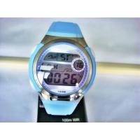 Wholesale 24 Hour Womens Digital Watches from china suppliers