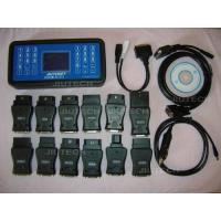 Wholesale MVP Key Programmer from china suppliers
