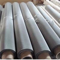 Wholesale PVC Coated Industrial / Oil Filter Wire Mesh from china suppliers