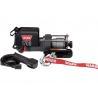 Buy cheap auto body repair machine HX-807 from wholesalers