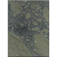 Wholesale Pacific Green Tiles from china suppliers
