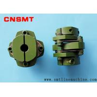 Wholesale Y Axis Coupling Machinery Spare Parts , Smt Components CNSMT YV180X  KM5-M2611-00X from china suppliers