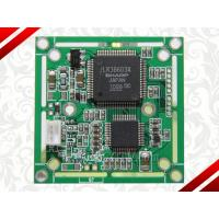 Wholesale 1/4 Sharp CCD (PAL)  Camera Module with 420TV Line Horizontal Resolution CEE-ZP02V3 from china suppliers