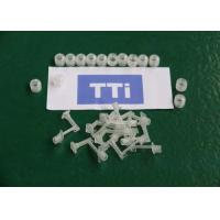 Wholesale Tansparent Precision Injection Molding For Electronic Plastic Products from china suppliers