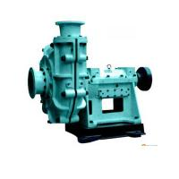 Wholesale HTWZ horizontal injection pump from china suppliers