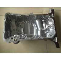 Wholesale 11200-RZP-020 Oil Sump Pan For Honda CRV 2.0LRE2 RM1 Accord 2.0 CP1 CU1 11200-RZP-000 from china suppliers