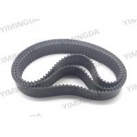 Buy cheap Timing Belt B250S5M425 / JT.203 for Yin / Takatori HY-S1606 Cutter Machine Parts from wholesalers