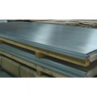 Wholesale Sliver or black  etc; Aluminum sheet for roof, outdoor design from china suppliers