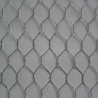 Wholesale galvanized hexagonal wire net from china suppliers