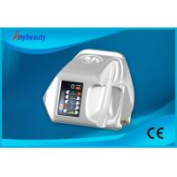Wholesale Non Invasive Mesotherapy Machine / Mesotherapy Device Painless from china suppliers