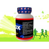Wholesale Against cancer digestive enzyme supplements Colon Cleanse Detoxification from china suppliers