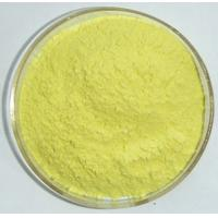 Buy cheap CAS 81-84-5 1,8-Naphthalic Anhydride 98% Coal Tar Chemicals Pharmaceutical Intermediate from wholesalers