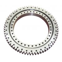 Wholesale Sumitomo excavator slew ring bearing from china suppliers