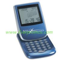 Wholesale Robot Series Easy-View Calc/Clock from china suppliers
