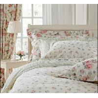Wholesale Printed Bedding Set for European Family (LJ-N24) from china suppliers