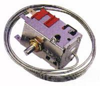 Wholesale Thermostat (077b Series) & Refrigeration Spare Parts from china suppliers