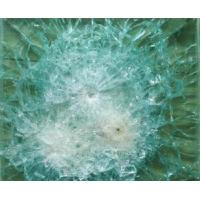 Wholesale Bullet Resistant Glass from china suppliers