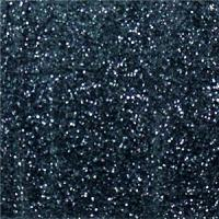 Quality Brown Glitter Powder For Christmas Ball Decoration (PH-H04) for sale