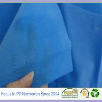 Wholesale SPP waterproof fabric nonwoven textiles from china suppliers