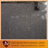 Buy cheap G439 Granite slab (white granite slab) from wholesalers