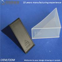 "Wholesale 40mm ( 1-9/16"") plastic corners protector from china suppliers"