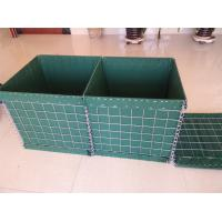 Wholesale Military Hesco barrier FOR SALE from china suppliers