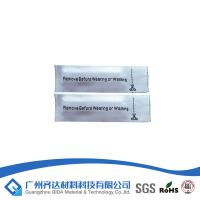 Quality HD2060 8.2M EAS Security Hard Tags for Anti Theft Clothing Store ISO 9001 for sale