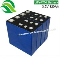 Wholesale 36 Volt Lifepo4 Ebike Battery , 100Amp Hour Scooter Lithium Battery Pack Universal from china suppliers