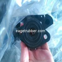Wholesale Rubber metal bonded mounts from china suppliers