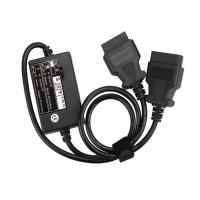 Wholesale Peugeot Obd Diagnostic Interface Cable S.1279 Module Of PP2000 Lexia-3 Citroen from china suppliers