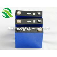 Wholesale Heavy Equipment Lithium Ion Forklift Battery , 60V 240Ah Lion Power Battery from china suppliers