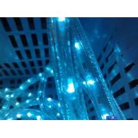 Wholesale LED 2-Wire Round Rope Light from china suppliers