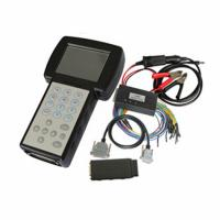 Wholesale USA PROG Standard Package Auto Ecu Programmer With USB 2.0 Port , 200MHZ from china suppliers