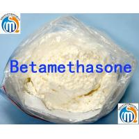 Wholesale Betamethasone Glucocorticoid Steroids from china suppliers
